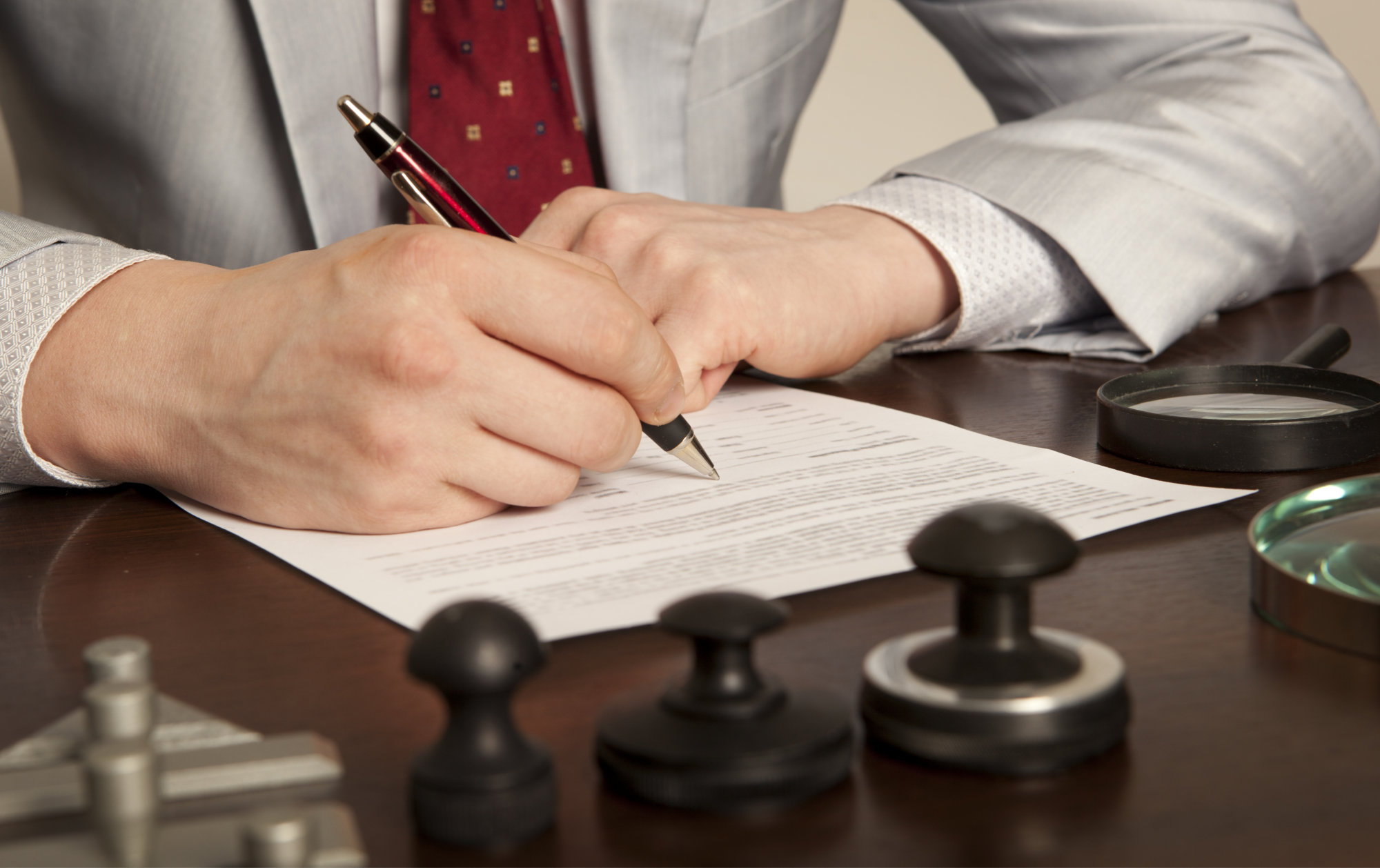 нотариальное заверение договора дарения