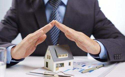 Купля-продажа квартиры у нотариуса